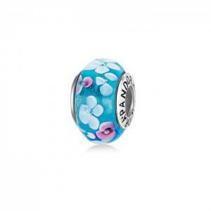 118_Hat Murano xanh hoa trang, hong_150K_CPL