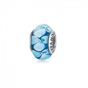 118_Hat Murano xanhduong hoa trang_150K_CPL