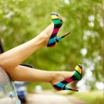colored_shoes-1558740